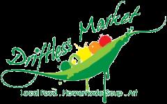 Driftless Market & Deli
